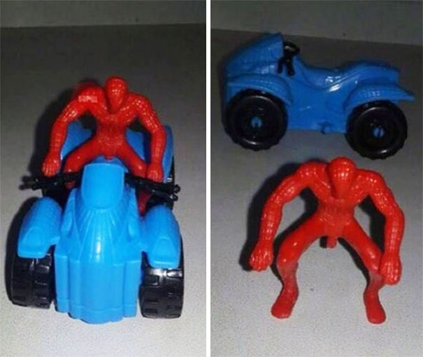 Funny-toy-design-fails-15-5a5344f85fb90 605