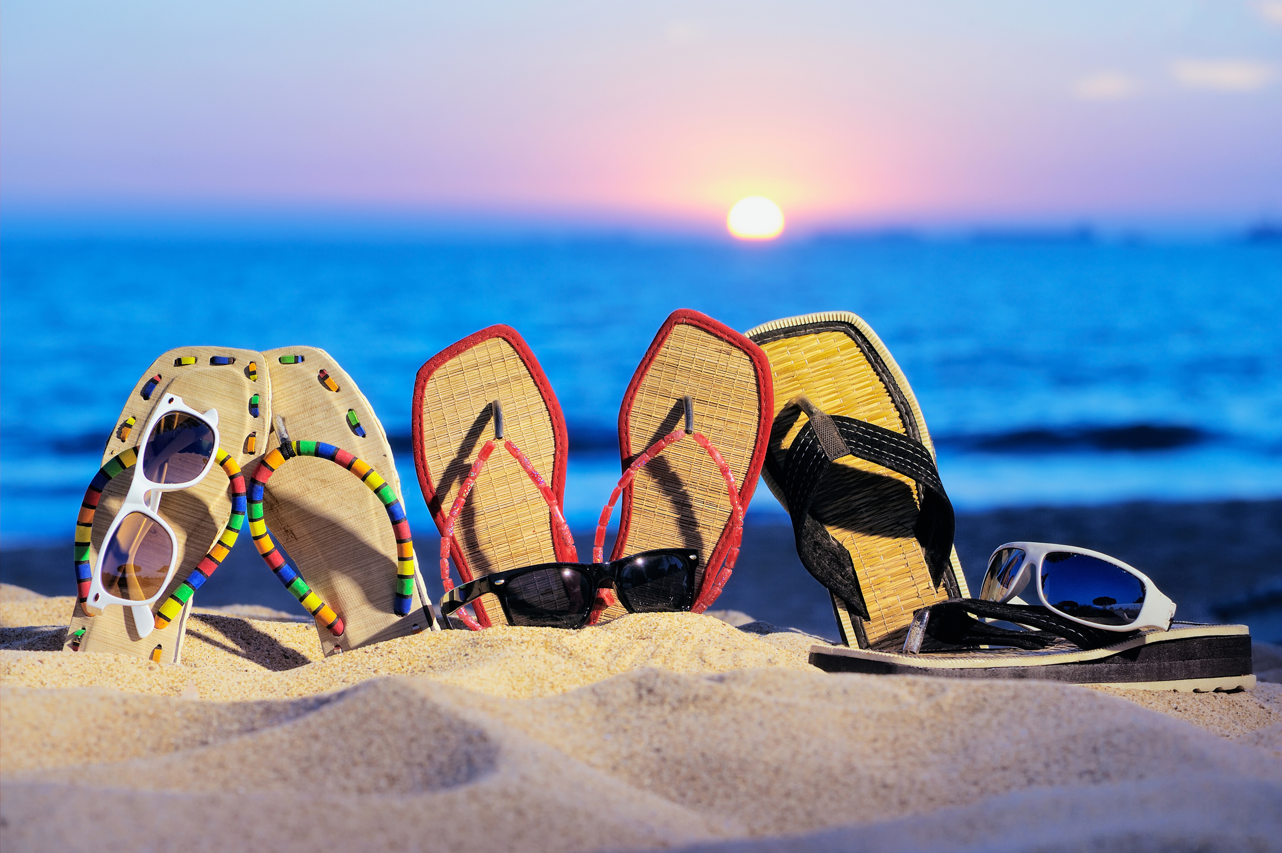 idea vacation Need a trip idea whether you're a beach bum, adventure junkie, or devout worshipper of the weekend getaway: yes, there's a trip for that.
